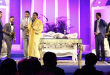 THE SIGNIFICANCE OF DREAM – PASTOR CHRIS OYAKHILOME.