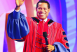 BE INFLUENTIAL FOR THE GOSPEL – PASTOR CHRIS OYAKHILOME.