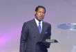 BIBLE TRANSACTION – PASTOR CHRIS OYAKHILOME.