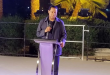 YOU'RE NOT OF THIS WORLD – PASTOR CHRIS OYAKHILOME.