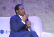 LIFE IS SPIRITUAL – PASTOR CHRIS OYAKHILOME.