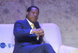 REFUSE TO BE LIMITED! ~ PASTOR CHRIS OYAKHILOME.