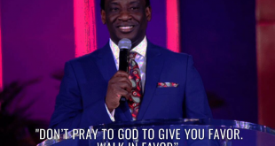 #AFFIRMATIONTRAIN 21ST MAY.