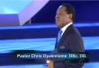 EXCITING BENEFITS OF PRAYER – PASTOR CHRIS OYAKHILOME.