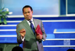 DON'T NEGLECT SPIRITUAL DETAILS – PASTOR CHRIS OYAKHILOME.