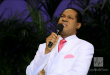 THE RAPTURE: THE BELIEVER'S HOPE – PASTOR CHRIS OYAKHILOME.