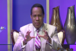 CHILDREN OF THE WORD – PASTOR CHRIS OYAKHILOME.