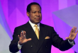 FIGHT THE GOOD FIGHT OF FAITH – PASTOR CHRIS OYAKHILOME. PRT5