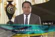 A HIGHER LEVEL – PASTOR CHRIS OYAKHILOME.