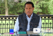 INSIDE LOVEWORLD – PASTOR CHRIS OYAKHILOME.