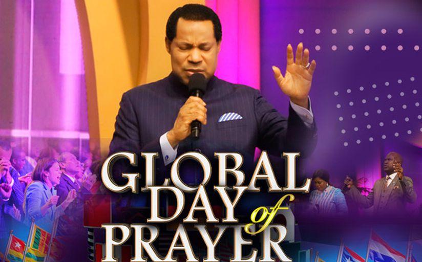 [Image: 159362285120_586x490_global_day_of_prayer2.jpg]